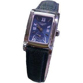 42babfe1491 Relogio Longines La Grande Classic - Relógios De Pulso no Mercado ...