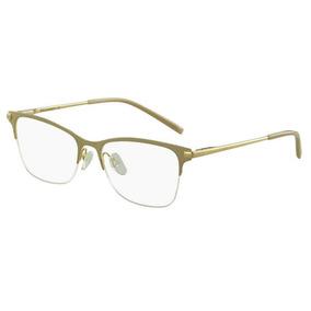 4c320549a1425 Armacoes De Oculos Feminino Ana Hickman - Óculos no Mercado Livre Brasil