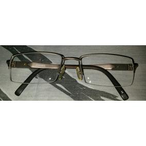 a5389d93d Oculos Usado - Beleza e Cuidado Pessoal, Usado no Mercado Livre Brasil