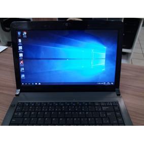 Notebook Sim+ Positivo Dualcore / 3gb / 320gb Hd