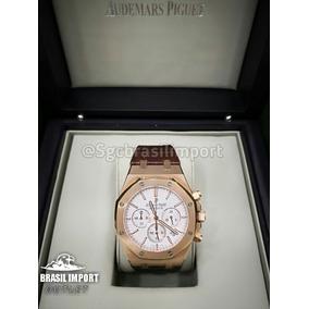 e5aa6afab94 Relogio Ademar Piguet Unissex Atlantis - Relógios De Pulso no ...