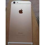 iPhone 6 Plus, Tela Trincada! Mas Não Trava Nem Nada