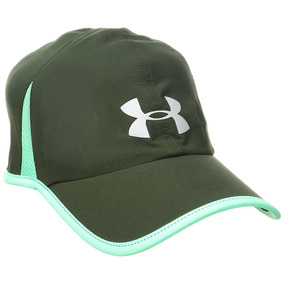Gorras Hombre Under Armour en Distrito Federal en Mercado Libre México 0af33e2dd52