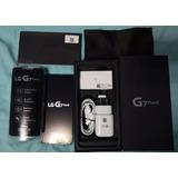 Lg G7 Thinq 64gb Remato