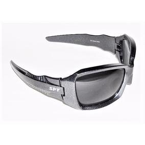 dee3bffa5524e Óculos Spy Madox 51 - Óculos no Mercado Livre Brasil
