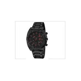 Rel Gio Technos Masculino Flamengo Js25ag f1k - Relógios De Pulso no ... b5aaa74cb4