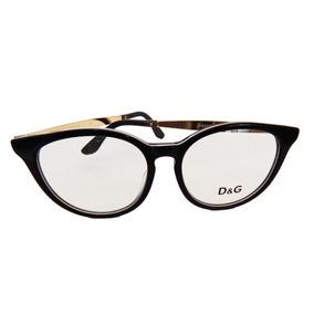 1522fccdbe7c8 Armacao Oculos Masculino De Grau Dolce Gabbana - Óculos no Mercado ...