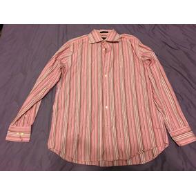 Camisa Express Talla M