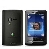 Sony Ericsson Xperia X10 X10i Mini E10i Nuevo Libre