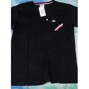 3048b656f0b7f Camisa Polo Lacoste (frança) Original Importada Homem - Pólos ...