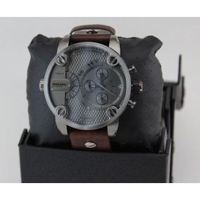 880b881c4f38 Correas Para Reloj Diesel Dz7258 - Relojes en Mercado Libre Chile