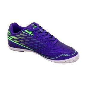 Zapatos Para Futbol Sala Rs21 - Zapatos Deportivos en Mercado Libre ... 132ae83e3c46f