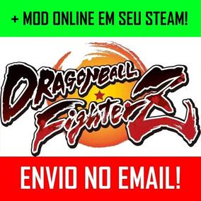 Consider, Hentai brasil update something also