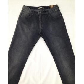 Calça Jeans Masculina Mcd - Calças Jeans Masculino Cinza escuro no ... e5bf3d30726