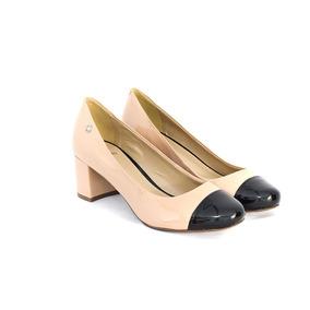 723c5f325a3 Sapatos Sociais e Mocassins Dumond para Feminino no Mercado Livre Brasil