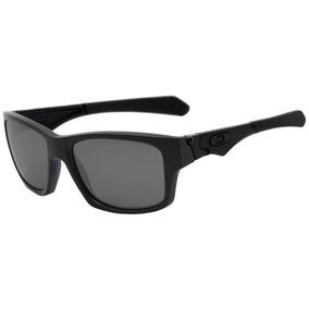 Oculos Masculino Oakley Jupiter Squared - Óculos De Sol no Mercado ... 4a30507d29