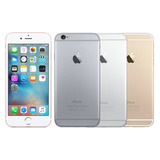 Iphone 6 Nuevos Garantia