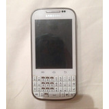 Telefono Samsung Chat Liberado
