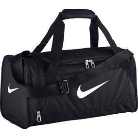 Bolso Nike Varsity Duffel - Ropa y Accesorios en Mercado Libre Argentina 7e17cae782fb7
