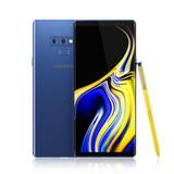 Samsung Galaxy Note 9 512gb/8ram, Anatel, Original
