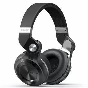 Bluedio T2 + Bluetooth Fone De Ouvido Frete Gratis