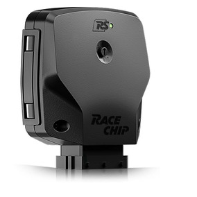 Chip Potência Racechip Rs Up 1.0 Tsi 2018