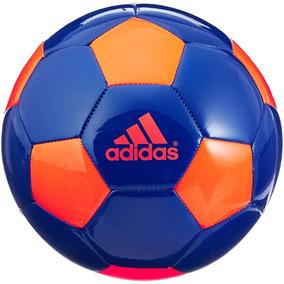 9d8b85f1ca4d7 Balones Futbol Talla 5 en Mercado Libre México