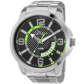 0192d8de108 Co2115vc 3c - Relógio Condor no Mercado Livre Brasil