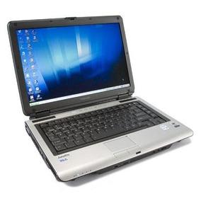 Toshiba Satellite M105-s3011, Intel, 3gb, 100gb, Windows 10