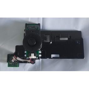 Placa Power Joystick+wifi Tv Samsung Bn41-02149a Bn59-01174a