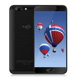 4g Smartphone 5.2 Inch Quad Core 1.3ghz 2gb Ram 16gb Rom