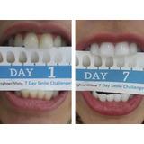Bisnaga De Clareamento Dental Saude Em Brasilia No Mercado Livre