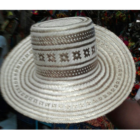 Sombreros Otros Tipos en Guajira en Mercado Libre Colombia 148064a93b5