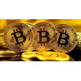 Quem Quer Ganhar Bitcoin?