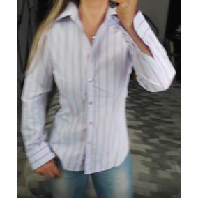 -- Blusa Etro