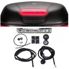 Brake Light E112 Para Baú E55 Givi - Acessórios de Motos no Mercado ... ca4b14650bb