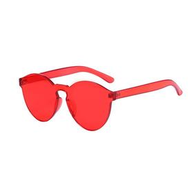 9f02da7df394c Oculos De Sol Retr Gatinho Black Redondo Cat Eye Uv400 - Óculos no ...