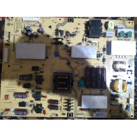 Placa Sony Dsp248bp Kdl70r555