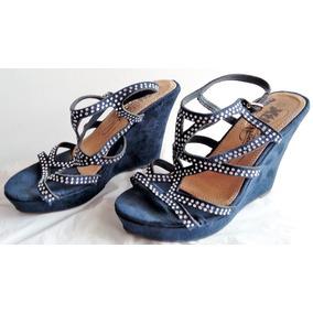 Mercado En Para Economicos Mujer Damas Zapatos Libre gA18w