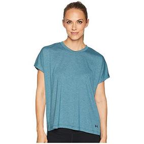 Shirts And Bolsa Under Armour Essentials 23392880