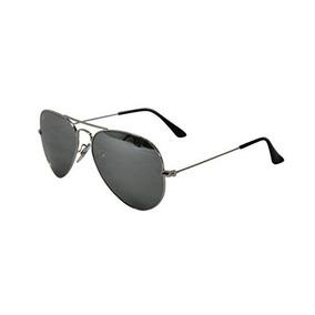 1a7ba33ab6d9e Gafas Ray Ban Hombre Rb3025 Wo S Aviator Crystal Vellstore