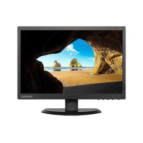 Monitor Lenovo 19.5 Pulgadas
