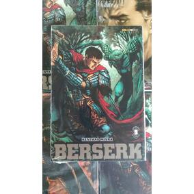 Berserk Vol 9 Novo