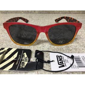 5d8b7b91f679c Oculos Vans Spicoli 4 Black Fade Outros De Sol - Óculos no Mercado ...