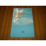 Santa Biblia Reina Valera (edicion Tradicional) 980 Paginas