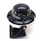 Bussola Compasso Aqua Meter Automotivo Estabilizador A10614