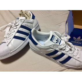 Originales En Ropa Zapatillas Mujer Y Adidas Superstar Accesorios yvnOm8wN0