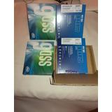 Ssd Intel M.2 660p 512gb Nvme Mejor Precio Pc Innovations!