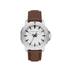 Reloj Armani Ax1903 100% Original / Envio Gratis