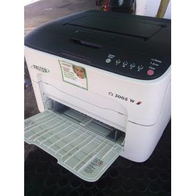 Impresora Magicolor 1600
